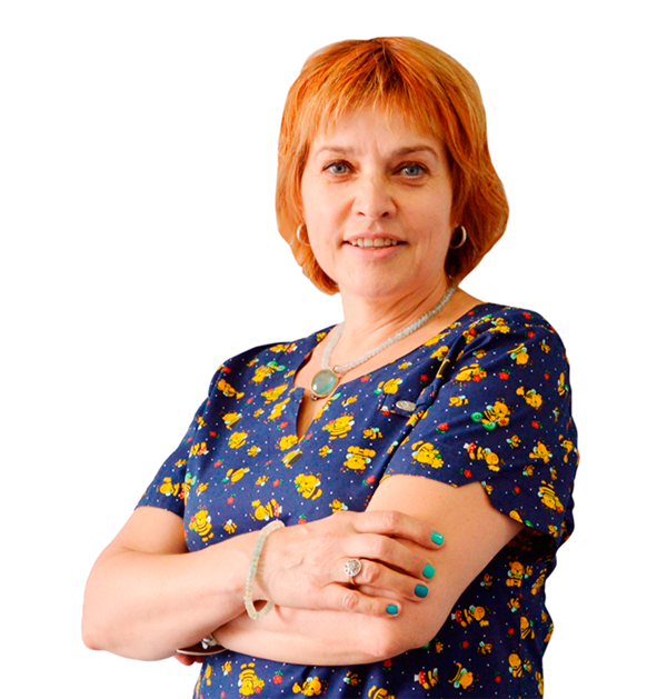 http://nvstom.ru/wp-content/uploads/2015/11/4.png