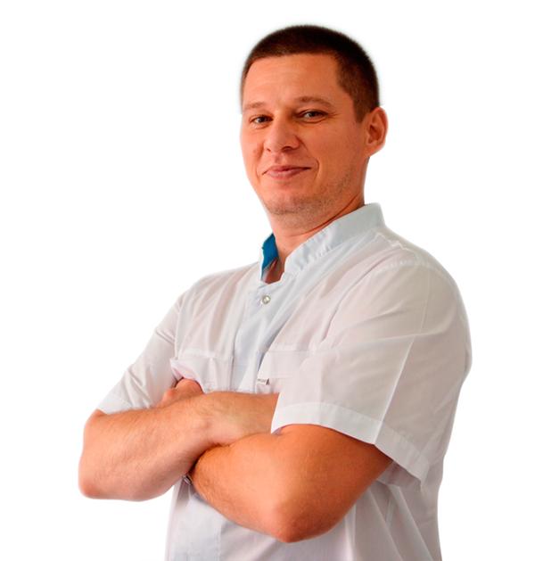 http://nvstom.ru/wp-content/uploads/2015/11/6.png